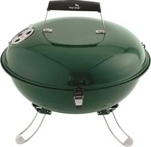 Easy Camp grill Adventure grøn 680195