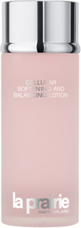 Cleansers And Toners Cell Softening & Balancing Lotion