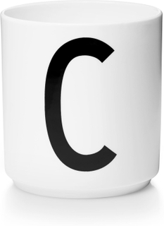 Design Letters - Design Letters, Kopp, C
