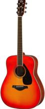 Yamaha FG820 Folk Guitar
