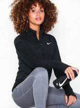 Nike W Nk Elmnt Top Hz