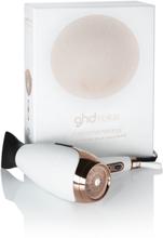 ghd Helios White