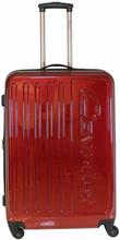 Malibu Röd 73x50x30cm Cavalet