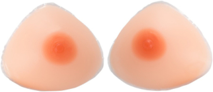 Cotelli Collection: Silicone Breasts, 2 x 400g