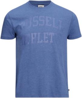 T-shirt RU Classic s/s Tee Shirt