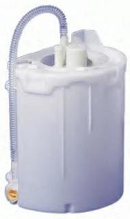 Drivstoffpumpe VDO E22-041-096Z