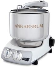Ankarsrum Assistent AKM6230 MW