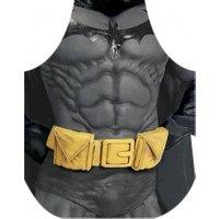 Fartuch kuchenny Batman