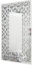 Lustro dekoracyjne Jokasta 90x170 – prostokątne