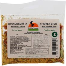 Friluftsmat Chicken Stew With Paprika & Apple Friluftsmat OneSize