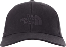 The North Face 66 Classic Hat Unisex Keps Svart OneSize