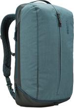 Thule Vea Backpack 21L Ryggsäck Grön 21L