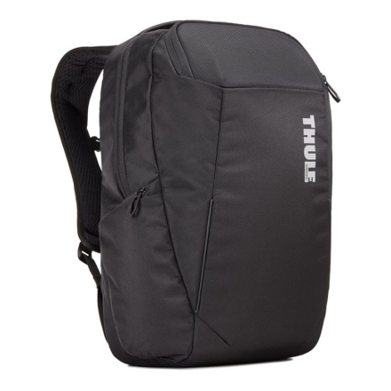 Thule Accent Backpack 23L Ryggsäck Svart 23L