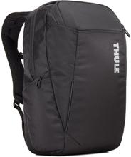 Thule Accent Backpack 23L Ryggsäck Svart 23L