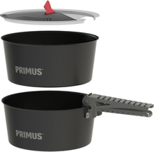 Primus Litech Pot Set 1.3L Köksutrustning Grå OneSize