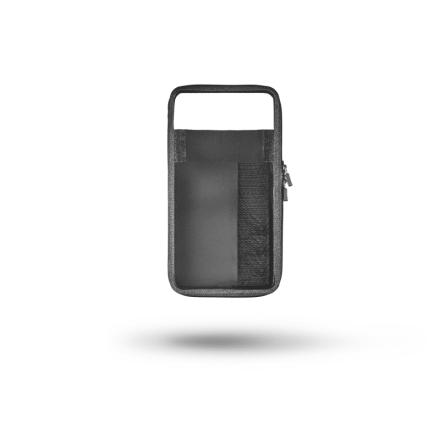 GripGrab Cycling Wallet For Smartphones Elektronikförvaring Svart OneSize