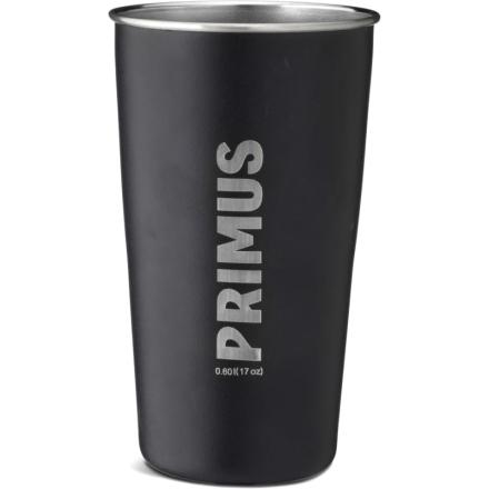 Primus CampFire Pint Serveringsutrustning OneSize