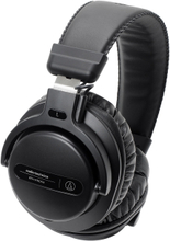 Audio-Technica ATH-PRO5X Headphone Black