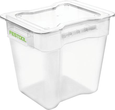 Festool VAB-20/1 Behållare