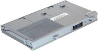 9T543 for Dell, 11.1V, 3600 mAh