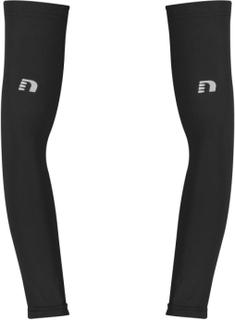 Newline Loose sleeves accessoirer Sort L