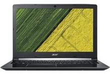 Acer Laptop Aspire 5 A515-51-58HD i5-8250U/15.6 FHD AntiGlare/4GB+16GB Optane Memory/1TB/BT/Win 10