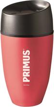 Primus Commuter Mug 0,3L Serveringsutrustning Röd OneSize