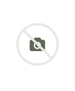 TERMOMETERFABRIKEN Paistolämpömittari Bluetooth