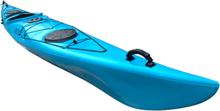 Urberg Expedition Kayak G2 Kajak Blå OneSize