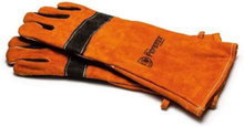 Petromax Aramid Pro 300 Gloves Kökstillbehör Orange OneSize