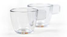 Handpresso Unbreakable outdoor cups Serveringsutrustning