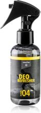 Springyard Deo Refresher skopleie 120 ML