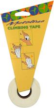 Metolius Climbing Tape klätterutrustning Vit OneSize