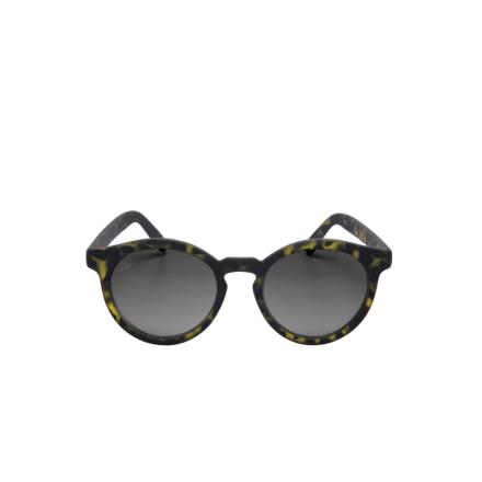 Dr.Zipe Pulp Solglasögon Grön OneSize