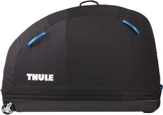 Thule Thule Roundtrip Pro Update sykkelvesker OneSize