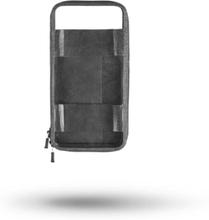 GripGrab Cycling Wallet For Iphone 6/7 Elektronikförvaring Svart OneSize