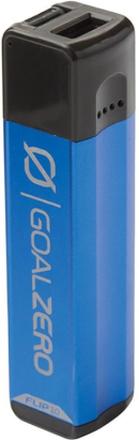 GoalZero Flip 10 Laddare Blå OneSize