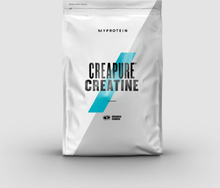 Creapure® Creatine Powder - 500g - Unflavoured