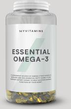 Essential Omega-3 - 90Capsules