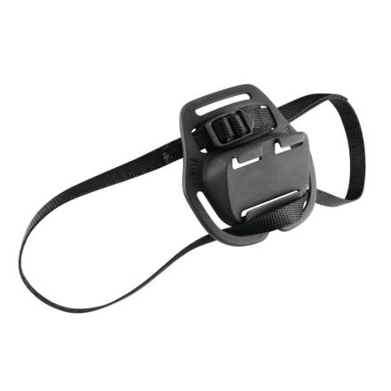 Petzl Ultra helmet mount Lampa OneSize
