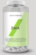 ZMA® Capsules - 90Capsules