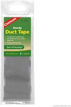 Coghlan's Handy Duct Tape Utrustning OneSize