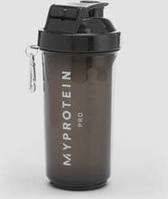 Pro Smartshake Slim Shaker - 400ml