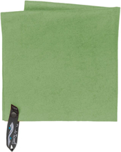 PackTowl Ultralite Hand Herr Toalettartikel Grön OneSize