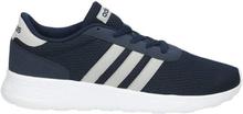 Sneaker, dunkelblau