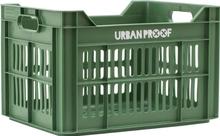 Urban Proof Cykelkorg 30L