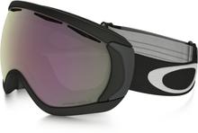 Oakley Canopy Snow Goggles matte black/prizm hi pink 2019 Skidglasögon & Goggles