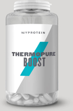 Thermopure Boost - 120capsules - Unflavoured