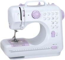 SEW-121820 - sewing machine