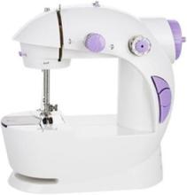 SEW-122275 - sewing machine